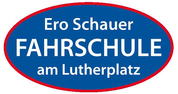 Fahrschule Potsdam